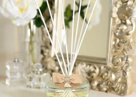 0-diffusers-home-aromatherapy-accessories-tools-scents-fragrances-odour