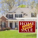 0-home-house-for-sale-sold-sign