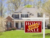 How to Prepare a House for Sale – 5 Tips (Part 1)