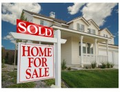 How to Prepare a House for Sale – 5 Tips (Part 2)