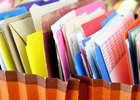 0-how-to-store-important-documents-papers-organization-storage-ideas-box