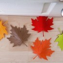 0-interesting-original-designer-door-stopper-falling-leaves-autumn_cr