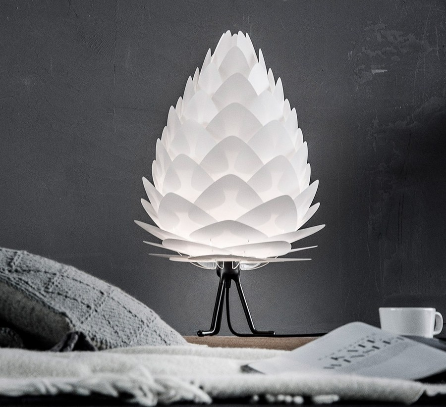 0-new-home-decor-products-for-year-2017-modern-lamp-VITA-Copenhagen