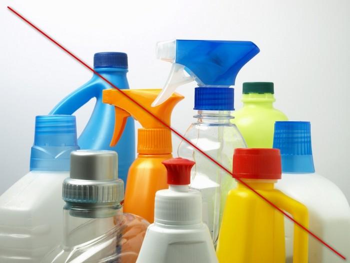0-safe-natural-bathroom-cleaner-cleaning-idea-life-hack