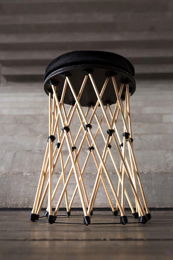 0-shukhov-shabolovka-tower-inspired-designer-stool-wooden-modular-Russian-furniture-printed-on-3D-printer-item