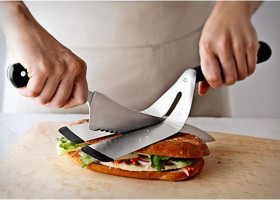 0-super-kitchen-gadget-idea-sandwich-cutter-slicer-knife
