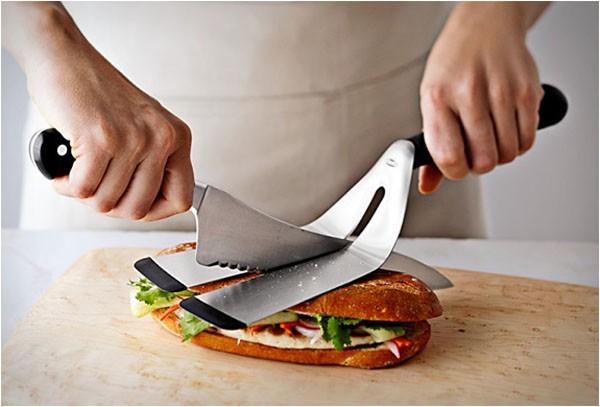 0-super-kitchen-gadget-idea-sandwich-cutter-slicer-knife