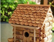 What to Make from Wine Corks? 15 Creative Ideas