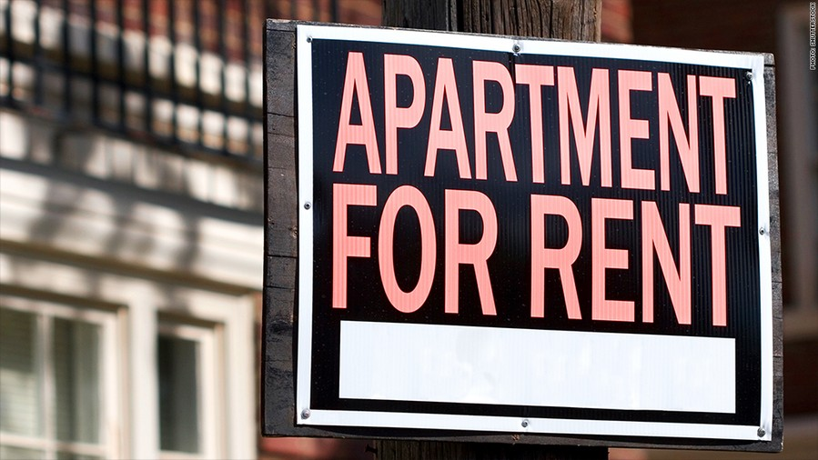 00-apartment-for-rent-sign-board