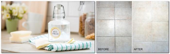 07-safe-natural-bathroom-cleaner-cleaning-idea-vinegar-tiles-grouting-life-hack