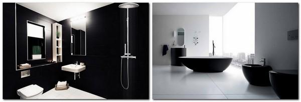 1-2-black-and-white-bathroom-interior-design-tiles-bathtub-toilet-wash-basin