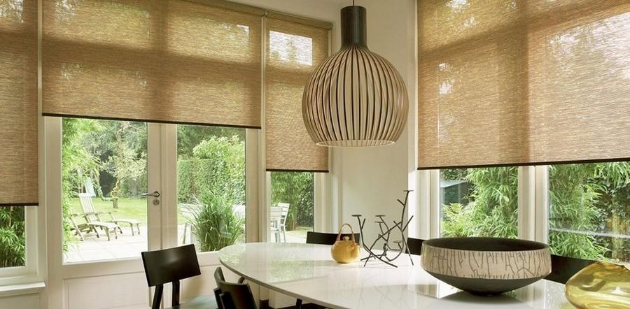 1-2-roller-blinds-in-kitchen-interior-design-window