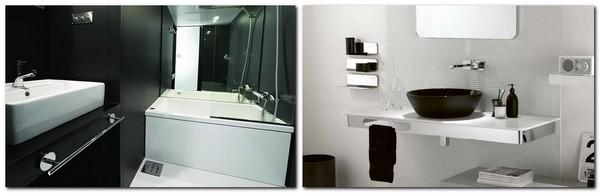 1-3-black-and-white-bathroom-interior-design-tiles-bathtub-toilet-wash-basin