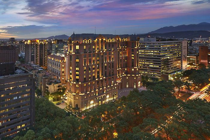 1-Mandarin-Oriental-Hotel-Taiwan-exterior