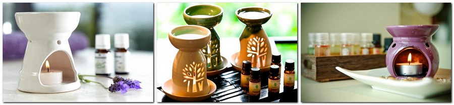 1-candle-driven-aroma-lamp-non-electrical-home-aromatherapy-accessories-tools-scents-fragrances-odour