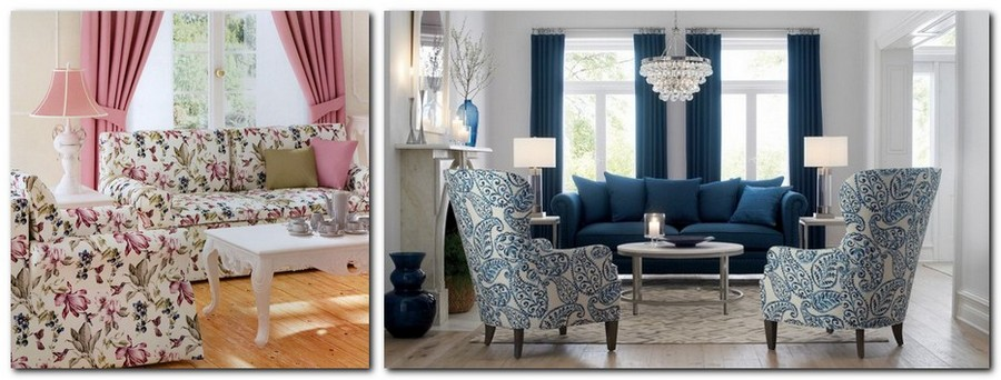 1-floral-sofa-and-arm-chair-upholstery-pattern-neutral-curtains