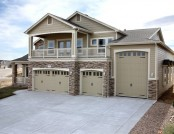Garage with Living Quarters: Pros and Cons