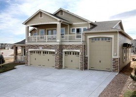 1-garage-inside-the-house-garage-with-living-quarters-advantages