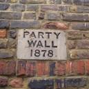 1-party-wall-etc-Act-1996-dispute-damage-process-award