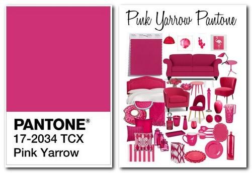 1-pink-yarrow-color-of-the-year-2017-pantone-in-interior-design