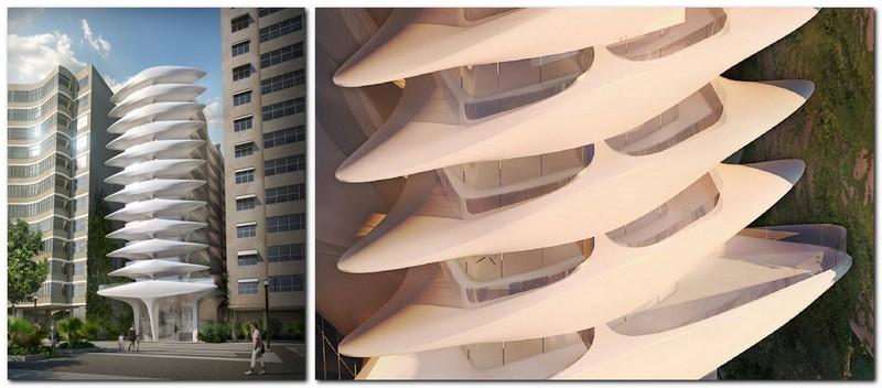 1-zaha-hadid-architecture-spine-shaped-building-casa-atlantica-hotel-brazil-rio-de-janeiro-copacabana-beach