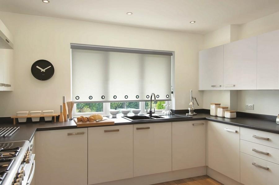 10-1-2-roller-blinds-in-kitchen-interior-design-window