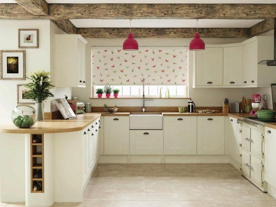 10-1-roller-blinds-in-kitchen-interior-design-window