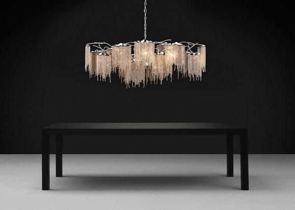 10-Brand-van-Egmond-designer-handcrafted-unusual-crystal-ceiling-lamp-chandelier-Victoria-stainless-steel-nickel-color