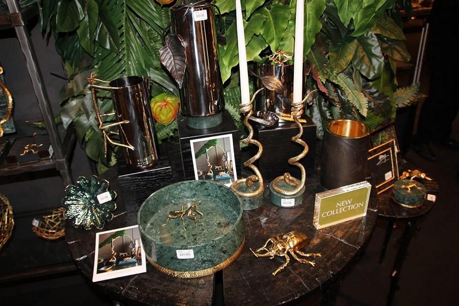 10-Michael-Aram-luxury-gold-plated-home-decor-interior-accessories-at-Maison-&-Objet-2017-exhibition-trade-fair