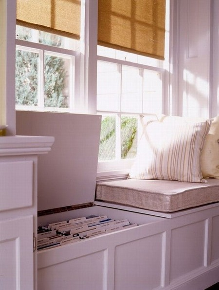 10-how-to-store-important-documents-papers-organization-storage-ideas-window-sill-cabinet-filing-labels