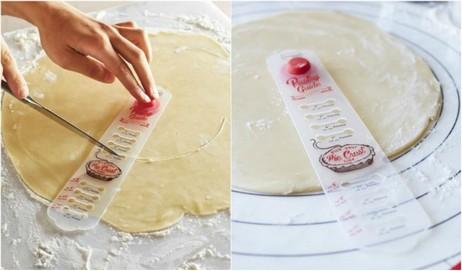 10-super-kitchen-gadget-idea-pastry-circle-cutter