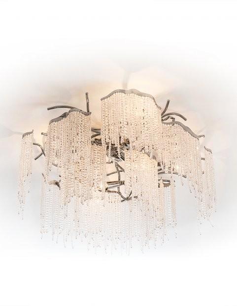 11-Brand-van-Egmond-designer-handcrafted-unusual-crystal-ceiling-lamp-chandelier-Victoria-stainless-steel-nickel-color