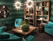 Best of Maison & Objet 2017: Furniture (Part 1)