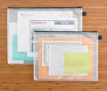 11-how-to-store-important-documents-papers-organization-storage-ideas-zipped-file-folder-bag
