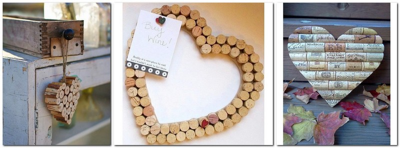 11-wine-cork-re-use-ideas-hand-made-heart-decor