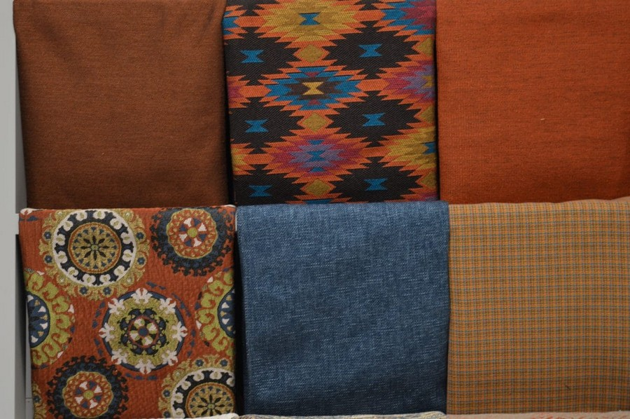 12-heimtextil-2017-home-textile-trade-fair-fabrics-display-cultural-explorations-national-ethnical-motives-theme-patterns