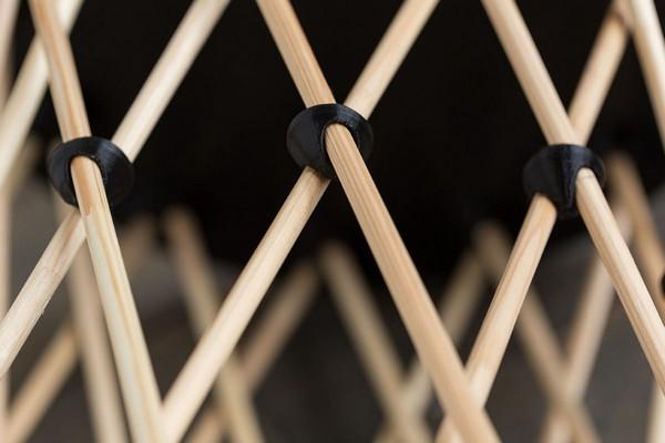 12-shukhov-shabolovka-tower-inspired-designer-stool-wooden-modular-Russian-furniture-printed-on-3D-printer-item