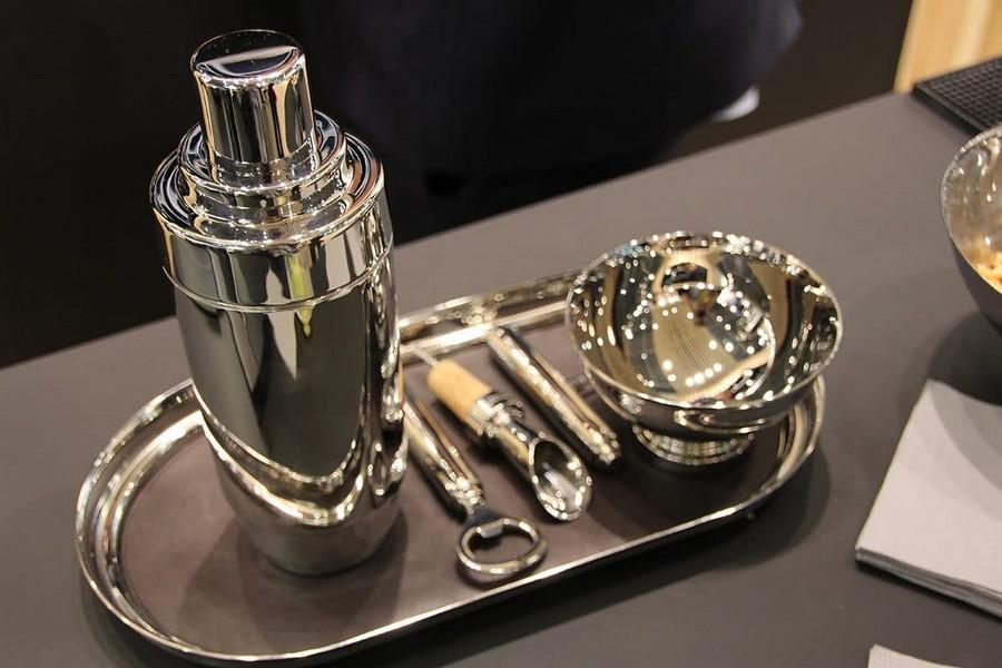 13-Georg-Jensen-luxury-tableware-kitchen-table-settings-design-at-Maison-and-&-Objet-2017-Exhibition-trade-fair-Paris