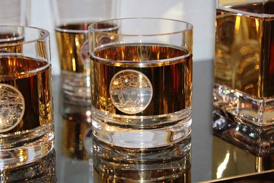 14-Rosenthal-luxury-tableware-kitchen-table-settings-design-at-Maison-and-&-Objet-2017-Exhibition-trade-fair-Paris-glasses