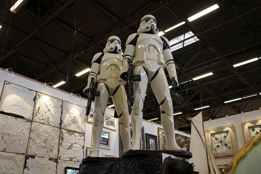 14-Tribus-&-Royaumes-star-wars-soldiers-home-decor-interior-accessories-at-Maison-&-Objet-2017-exhibition-trade-fair