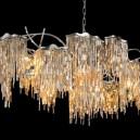 15-Brand-van-Egmond-designer-handcrafted-unusual-crystal-ceiling-lamp-chandelier-Arthur-stainless-steel-nickel-color