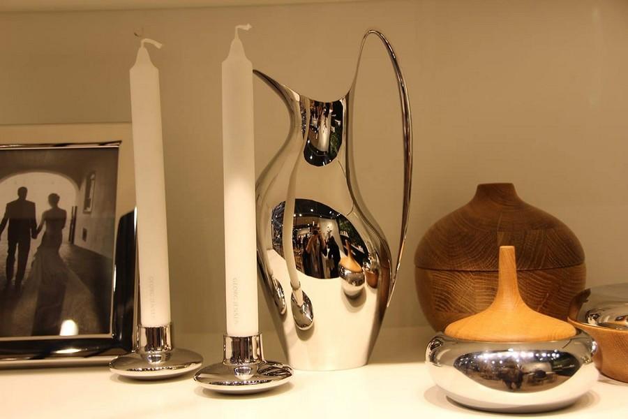15-Georg-Jensen-luxury-tableware-kitchen-table-settings-design-at-Maison-and-&-Objet-2017-Exhibition-trade-fair-Paris