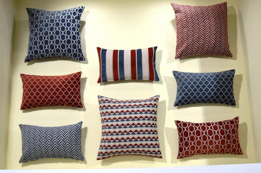 15-heimtextil-2017-home-textile-trade-fair-fabrics-display-cultural-explorations-national-ethnical-motives-theme-patterns-decorative-pillows