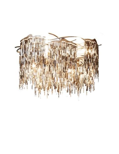 16-Brand-van-Egmond-designer-handcrafted-unusual-crystal-ceiling-lamp-chandelier-Arthur-stainless-steel-nickel-color