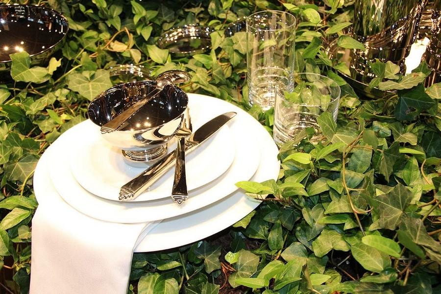 16-Georg-Jensen-luxury-tableware-kitchen-table-settings-design-at-Maison-and-&-Objet-2017-Exhibition-trade-fair-Paris