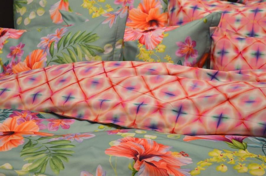 16-heimtextil-2017-home-textile-trade-fair-fabrics-display-virtual-explorations-spring-theme-bright-patterns-motives-colors-bed-linen