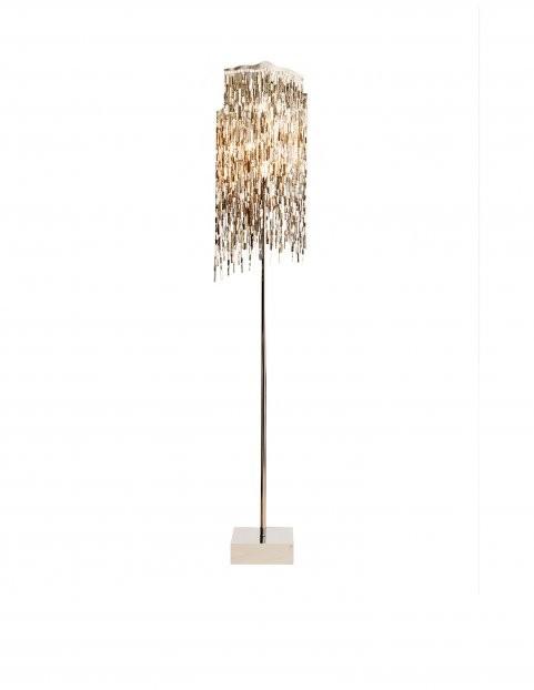 17-Brand-van-Egmond-designer-handcrafted-unusual-crystal-standard-floor-lamp-Arthur-stainless-steel-nickel-color