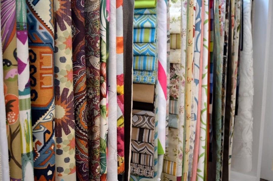 17-heimtextil-2017-home-textile-trade-fair-fabrics-display-virtual-explorations-spring-theme-bright-patterns-motives-colors