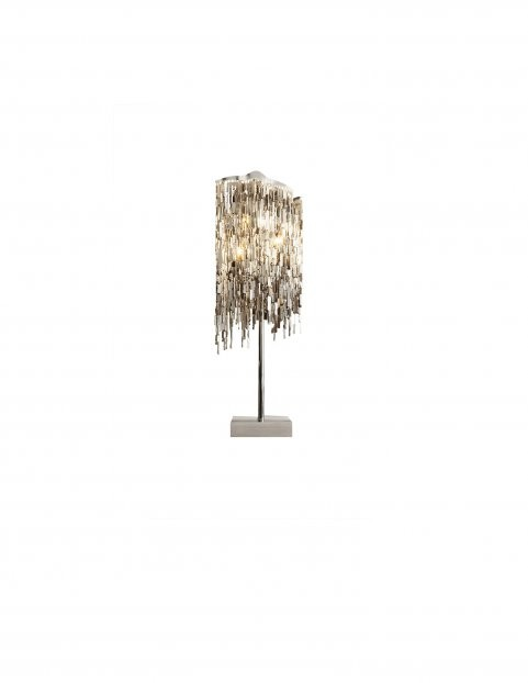 18-Brand-van-Egmond-designer-handcrafted-unusual-crystal-table-lamp-Arthur-stainless-steel-nickel-color