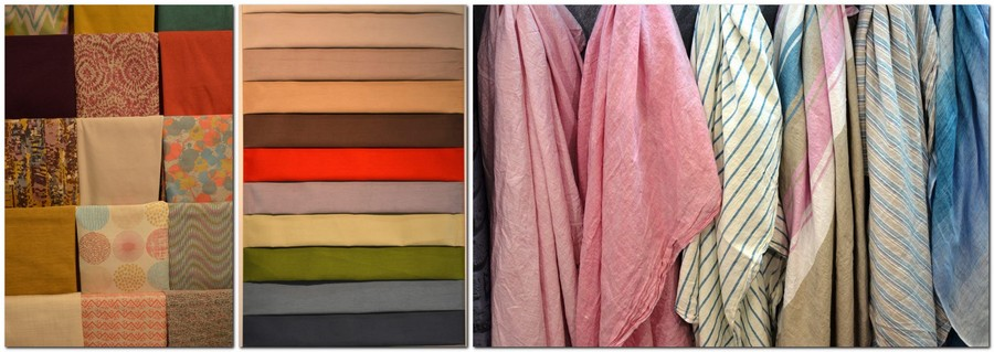 18-heimtextil-2017-home-textile-trade-fair-fabrics-display-virtual-explorations-spring-theme-bright-patterns-motives-colors